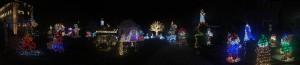 schloessel-weihnachten